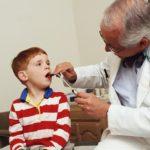 Симптоматика и лечение аллергического ларингита у взрослых и детей