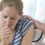 Хрипы в горле у детей и взрослых  — отчего бывают и как лечатся