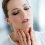 Язвенно-некротическая ангина: отличие от других видов ангины, причины заболевания, виды лечения