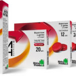 Анти ангин — препарат для лечения тонзиллита и других заболеваний горла