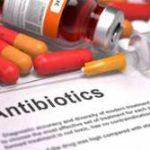 Антибиотики при остром и хроническом тонзиллите — как правильно выбрать
