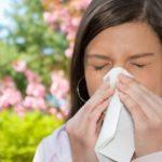 Как распознать и вылечить аллергический кашель, профилактика