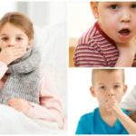 Как справиться с сильным кашлем у ребенка: первая помощь, методы лечения