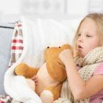 Сухая микстура для детей: при каких болезнях и видах кашля используется, как правильно применять