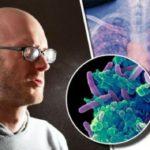 Особенности кашля при туберкулезе, диагностика и лечение