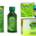 Доктор Мом: как применять при кашле, безопасно ли средство для детей