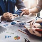 Является ли продажа вашего бизнеса правильным вариантом?