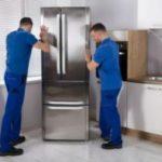 Холодильник лучше заменить или отремонтировать?