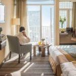 Выбор лучших бюджетных отелей и идеального проживания