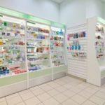 Преимущества и риски покупки лекарств через Интернет
