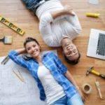 2 важных совета, которые следует помнить при ремонте кухни в квартире